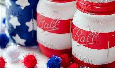 patriotic party 1