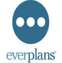 everplans optimized