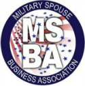 msba logo optimized