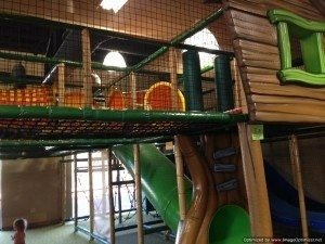 Playgrounds Fun Zone