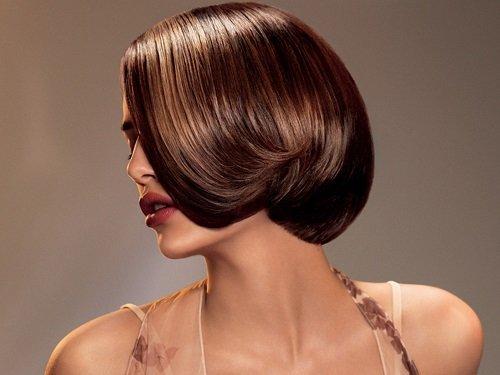 Thin Hair Tip1