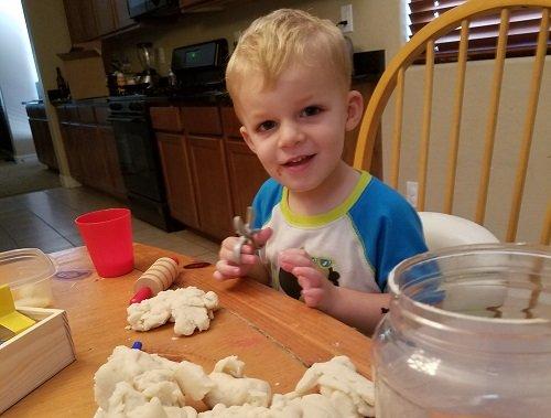 diy-play-dough