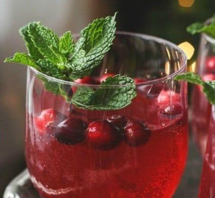 cranberry-cocktail