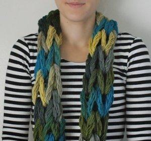 knitscarf