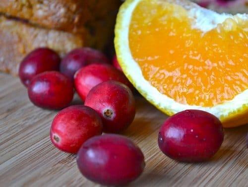 oranges-cranberries