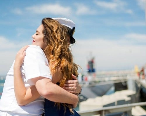 Military Homecoming Tips: How to Make a Homecoming Go as Smoothly as Possible