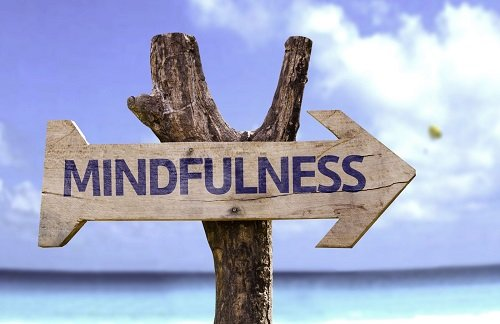 "What Is ""Mindfulness""? Easy, 5-Minute Practice to Get You Started"