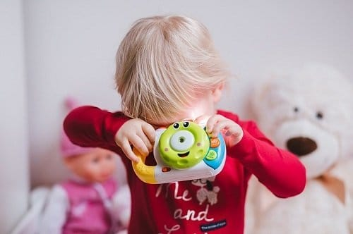 5 Strategies for Helping Children on the Autism Spectrum