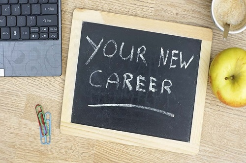 How to Make an Empowering MilSpouse Career Move
