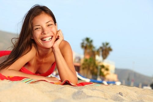 5 Essential Steps to Radiant Summer Skin
