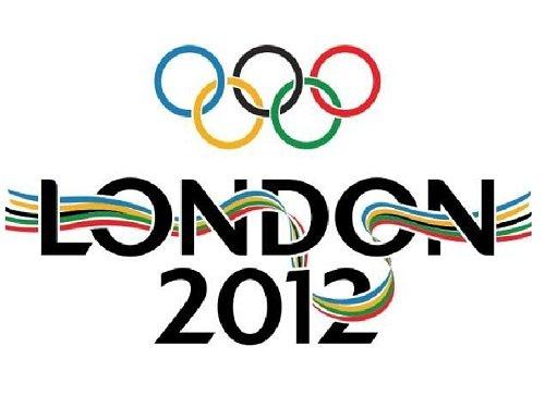 london-olympics-2012