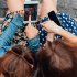 20 Instagram Accounts Every MilSpouse Should Follow