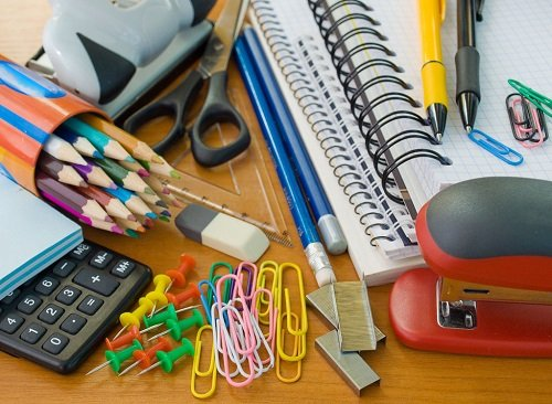8 Money-Saving Tips for Back-to-School Shopping