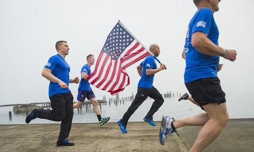 5 MilSpouse-Founded Nonprofits that Give Back to the Military Community