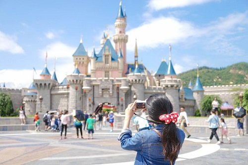 Disney Will Continue Military and Veteran Discounts through 2019