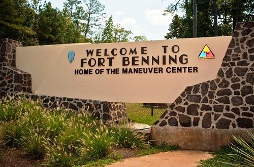 10 Things to Do Near Fort Benning