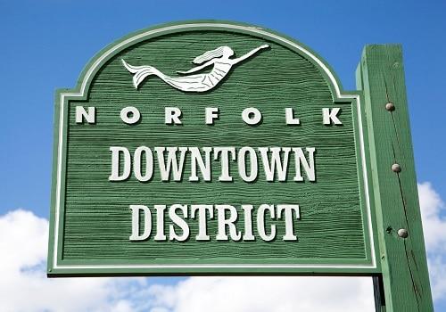 10 Things to Do Near Norfolk, VA
