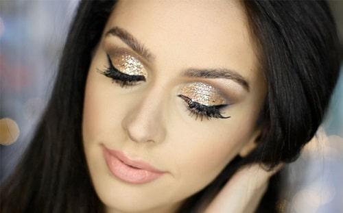 Makeup For Ball Saubhaya Makeup