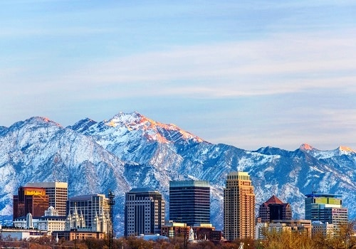 MilFam Travel: 10 Things to Do Near Salt Lake City