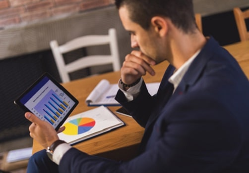 AAFMAA Webinar: 2019 Market Outlook: What's in Store for the Year Ahead?