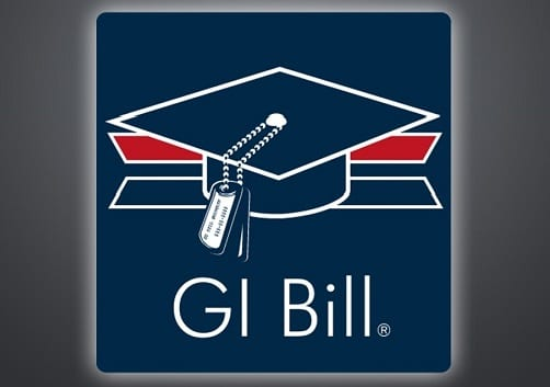 GI Bill Changes May Affect Your MilFam in 2019