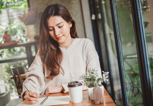 5 Ways to Write to Servicemembers