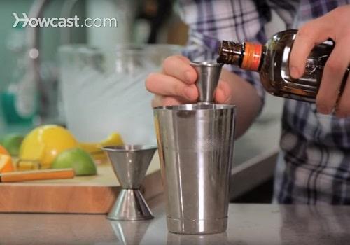 Recipe: 3 Ways to Enjoy a Classic Margarita