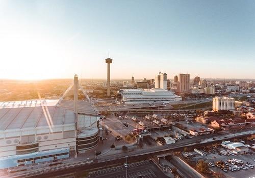MilFam Travel: 10 Things to Do Near San Antonio