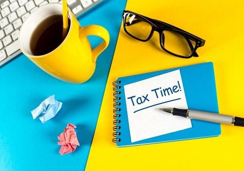 AAFMAA Webinar: Practical Tips to Reduce Your Tax Bill