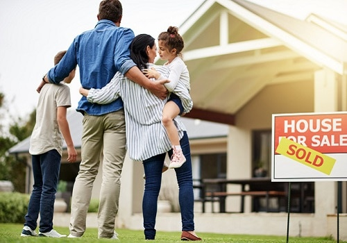 AAFMAA Webinar: What Are Mortgage Points and When Should I Pay Them?