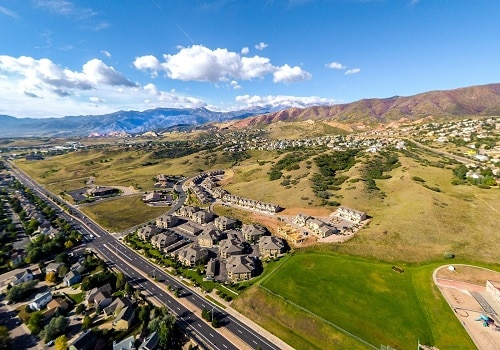 MilFam Travel: 10 Things to Do Near Fort Carson