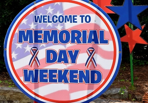 10 Memorial Day Deals for Your Military Family