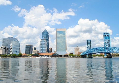 MilFam Travel: 10 Things to Do Near Jacksonville
