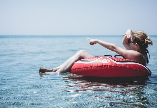 Summer Fun: The Best Vacation for Your Zodiac Sign