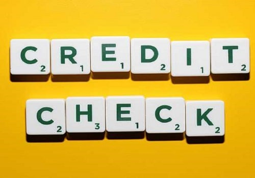 "AAFMAA Webinar: ""Does My Credit Score Impact My Interest Rate?"""