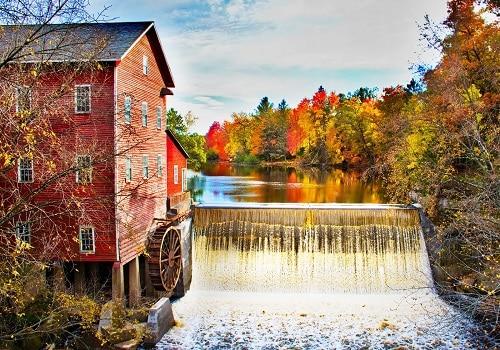 MilFam Travel: 10 Things to Do Near Fort Gordon, GA