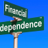 AAFMAA Webinar: Financial Independence