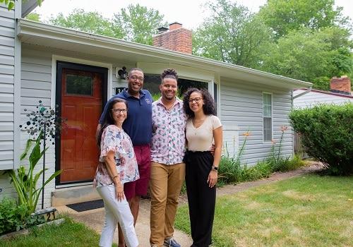 AAFMAA Webinar: 5 Smart Questions to Ask Your Mortgage Advisor