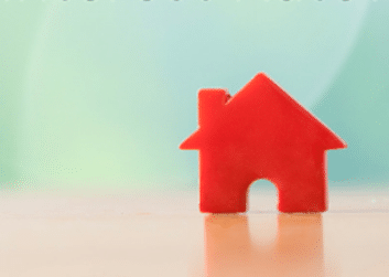 AAFMAA Mortgage Services: Do You Know What Points Are?
