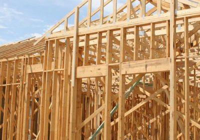 hiring a reputable contractor
