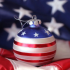 MilSpouse Moments: 5 Ways the Military Celebrates Christmas