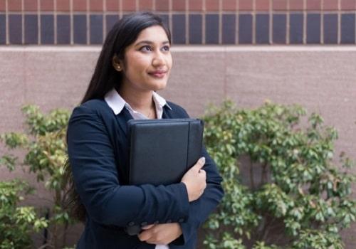 Military Spouse Professional Reimbursement Program Renewed