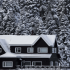 AAFMAA Mortgage Services: 5 Reasons to Buy a House in Winter