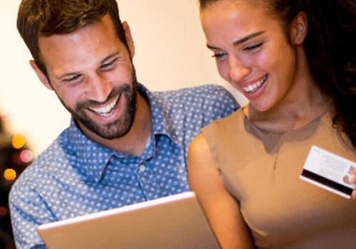 AAFMAA Mortgage Services: 5 Ways to Tackle Holiday Credit Card Debt