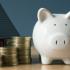 AAFMAA Wealth Management & Trust: 5 Ways to Improve Your Finances