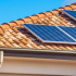 AAFMAA Mortgage Services: 3 Ways to Make Your Home More Energy Efficient