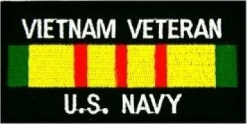 AAFMAA Webinar: Blue Water Navy Vietnam Veterans Act 2019