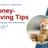 AAFMAA Webinar: Money-Savings Tips for Purchasing Your Dream Home