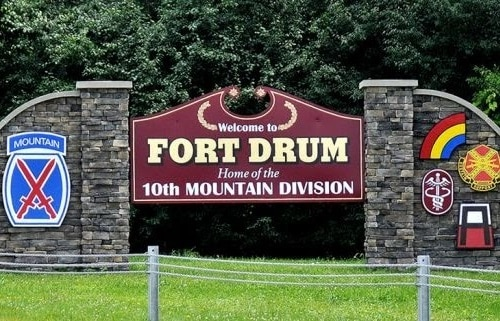 10 Things Your Military Family Will Love About Fort Drum, NY