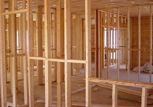 AAFMAA Mortgage Services: How to Finance Your Home Construction